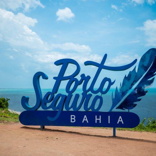 marcio-filho_cidade-historica_porto-seguro_bahia_40084184755_o