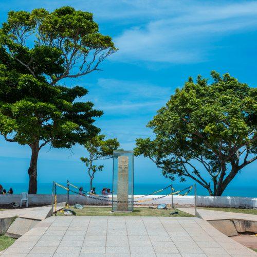 marcio-filho_cidade-historica_porto-seguro_bahia_40268106744_o